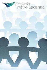 Understanding Leadership Challenges